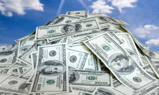 6 Cara Investasi Dollar yang Jitu Agar Tidak Rugi