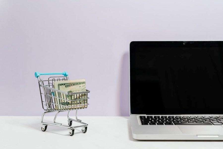 Mau Tahu Cara Mendapatkan Uang Tanpa Kerja?