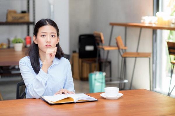 3 Cara Mengatasi Sifat Perfeksionis Paling Ampuh!