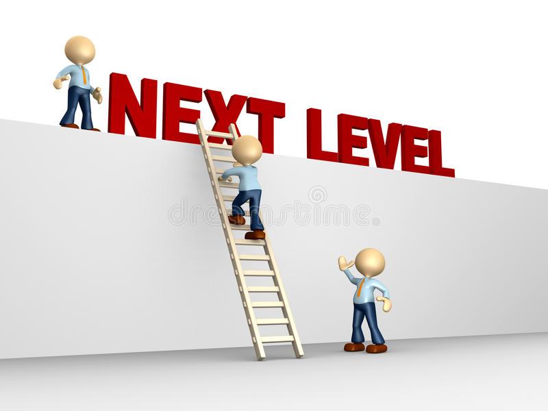 Ikuti 3 Cara Meningkatkan Kualitas Diri Berikut Ini!