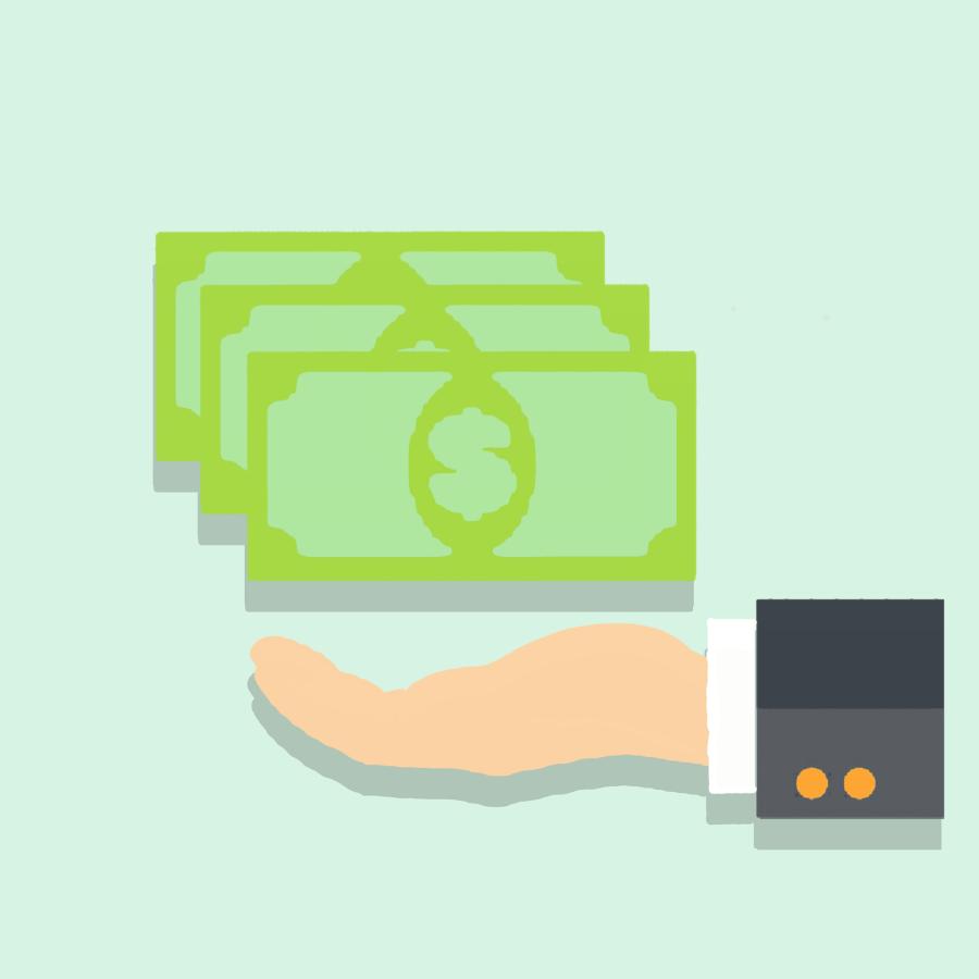 Mengenal Payroll dan 5 Manfaat Bagi Pemberi Kerja dan Penerima Gaji