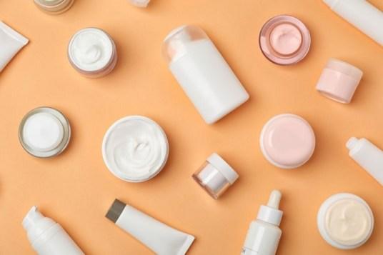 10 Tips Bisnis Skincare Dengan Mudah