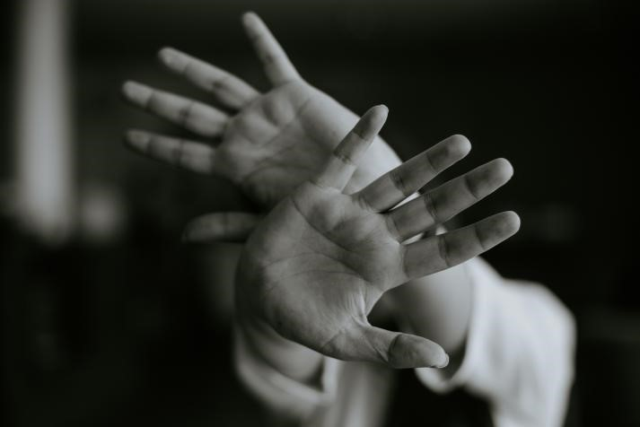 7 Metode dan Cara Menghilangkan Rasa Takut