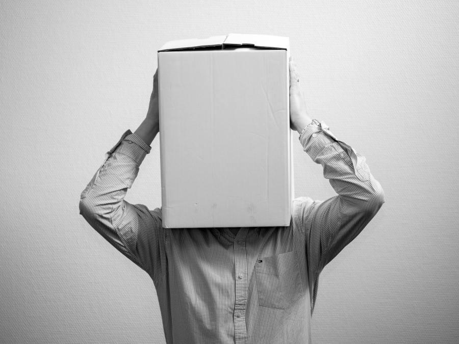 Kenali Pola Pikir Out of The Box dan 6 Cara Melatihnya