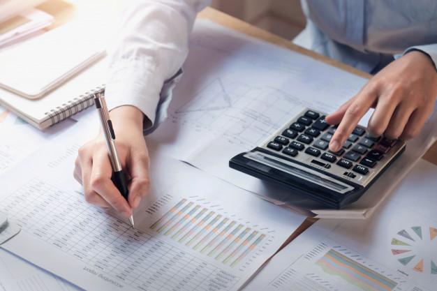 5 Manfaat Laporan Keuangan Dalam Dunia Bisnis