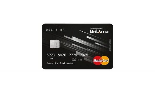 4 Cara Melakukan Blokir Kartu ATM BRI