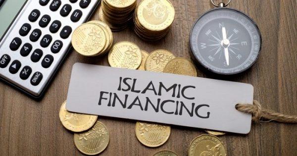 Ini 10 Alasan Kamu Harus Menggunakan Jasa Fintech Syariah