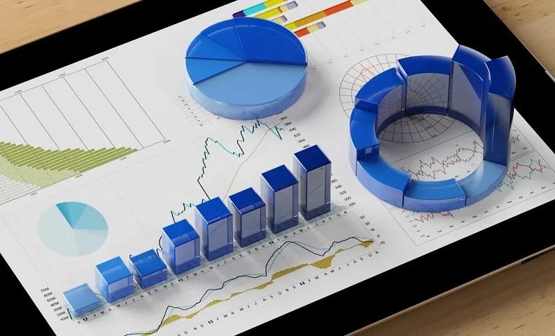 Definisi dan Fungsi Pasar Modal yang Penting