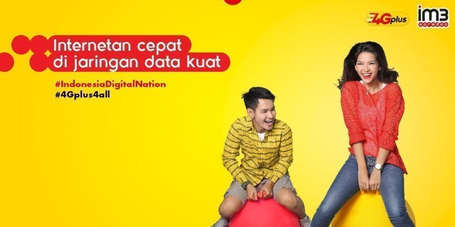 Cara Transfer Kuota Internet Telkomsel, XL Dan Indosat