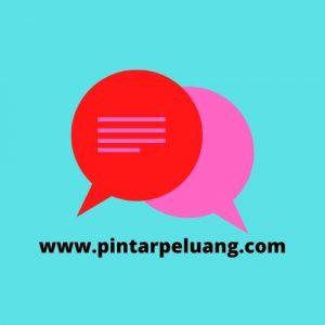 Teknik Pemasaran Dengan Media Sosial