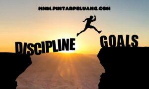 cara berfikir disiplin orang jepang