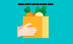 tips bisnis sayuran online