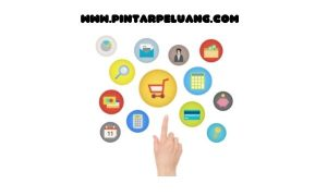 pada Lima Kunci Sukses Berjualan di e Commerce