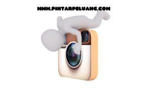 sorotan Instagram