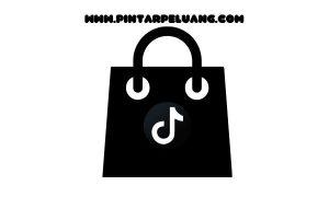 Cara membuat toko TikTok Shop Seller Center