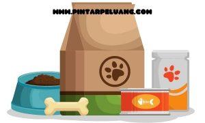 cara memulai Bisnis Pet Shop Online