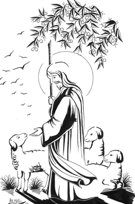 Ninos Peliculas Para Cristianas