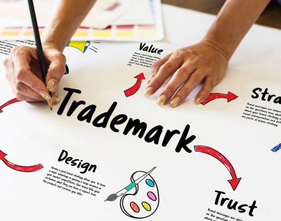 Tips to Safeguard Your Brunei Trademark
