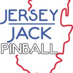 jersey-jack-logo-01-2015_0