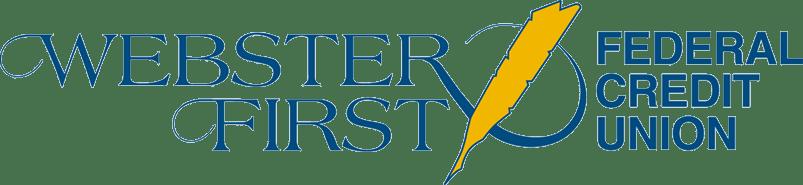 webster-first-logo