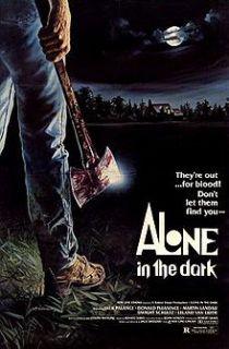 Alone_in_the_dark_ver1