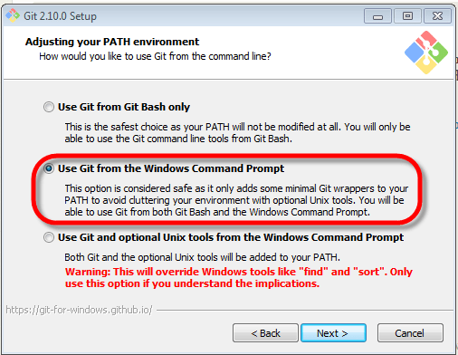 git-for-windows-02-command-prompt