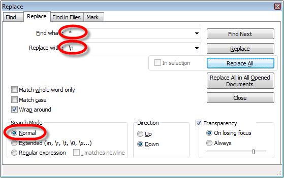 rsa-key-in-data-bag-02