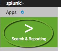 Splunk | Pinter Computing | Page 2