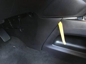 Remove The 2014 Honda Cr V Ex Center Console Pinter Computing