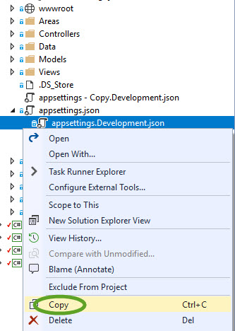 Microsoft Visual Studio | Pinter Computing