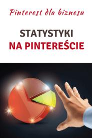 Statystyki na Pintereście – Podstawowe informacje