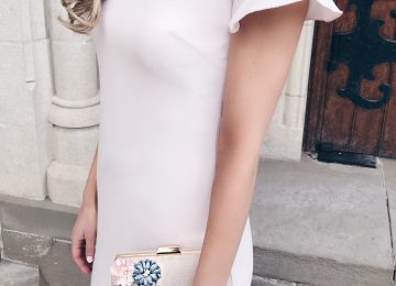 4b6dbda01e1 Spring Wedding Guest Dresses 2018 Favorites From The · Lord ...