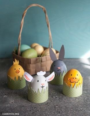 Kids_DIY_Easter_eggs-560x723