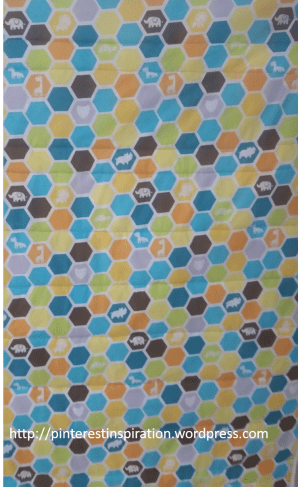 baby quilt 4