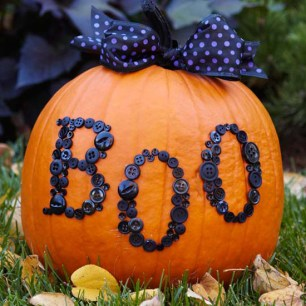 http://www.bhg.com/halloween/#page=2