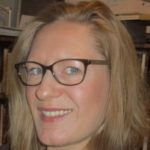 Amanda Wrigley
