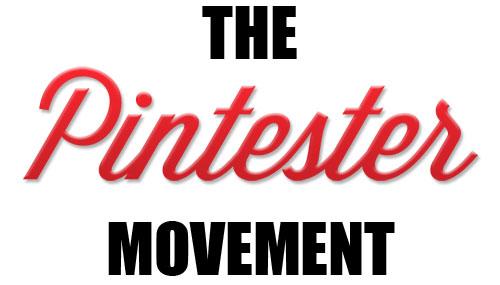 from Pintester.com