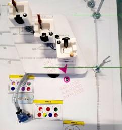 uma wiring harness wiring diagram g11 motorcycle wiring harness flat wire harness assembly line pinto brasil [ 4032 x 3024 Pixel ]