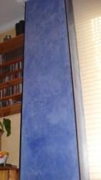 pintor alta decoración