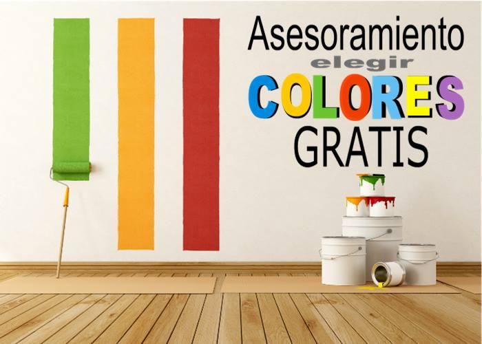 Pintores Madrid | Pintores en Madrid | Pintores economicos | Pintar piso | Pintor economico | Empresa de pinturas | Precios pinturas | Alisar paredes y techos