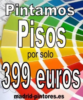 Ofertas | Precios | Pintores | Pintores Madrid | Pintores en Madrid | Pintores economicos | Pintar piso | Pintor economico | Empresa de pinturas | Precios pinturas | Pintar pisos