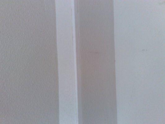 Quitar gotele y pintar piso en Alcorcon (12)
