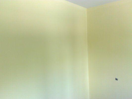 Quitar gotele y pintar piso en Alcorcon (33)