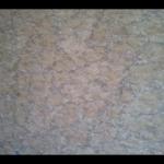 Tierras Coral Marron con fondo Beige (5)