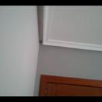 Plastico Color Gris Claro y Gris Oscuro Dormitorio (3)