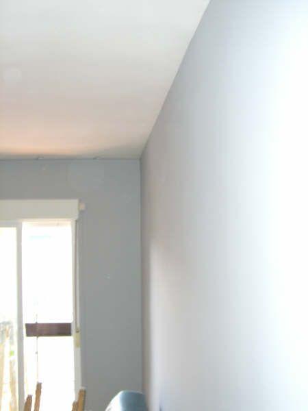Plastico Color gris claro y gris oscuro 4