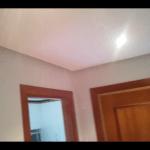 Plastico Color Gris Claro en Legazpi (1)