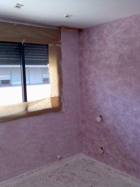 dormitorio tierras florentinas y genesis 9