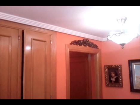 Entrada Naranja (3)