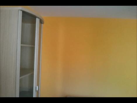 plastico color naranja 6